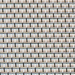Stainless Steel Fine Mesh