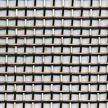 Stainless Steel Large Mesh